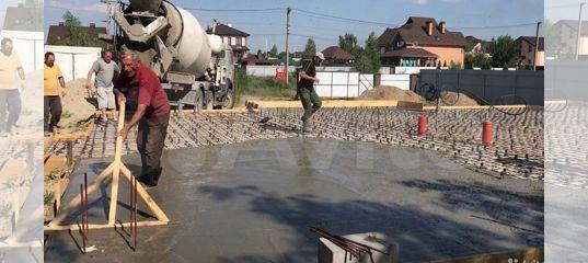 Чапаевский бетон продаем бетон