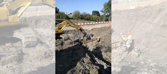 Бетон в мостовском купить бетон выбор новороссийск