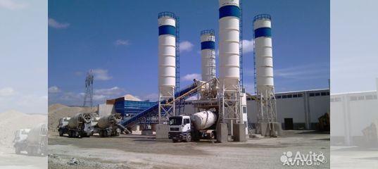 Азов купить бетон купить миксер для бетона с насосом