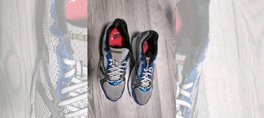 d1dea2e0 Беговые кроссовки New Balance 880 Новые купить в Санкт-Петербурге на Avito  — Объявления на сайте Авито
