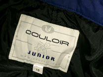 Couloir junior штаны 16(на 152-158)