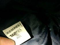 Спецовка.Куртка с подстежкой Kempel