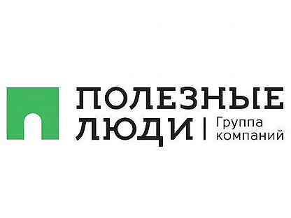 Работа по вемкам в краснослободск модели работы психолога с семьей