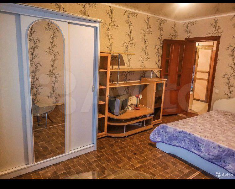 1-к квартира, 38 м², 1/5 эт.  89066580318 купить 9