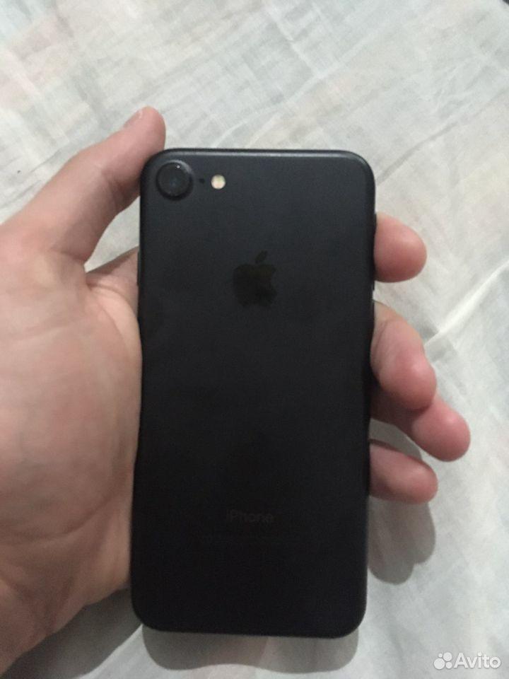 iPhone 7  89280207836 купить 3
