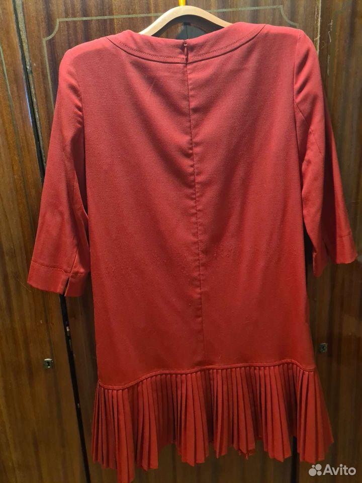 Платье  89211480040 купить 2