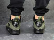 Nike Max 90 Sneakerboot