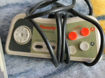 Dendy Steepler Classic