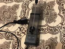 Фильтр компрессор для аквариума — Аквариум в Геленджике