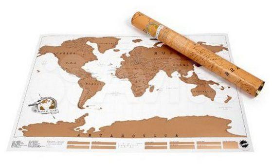 сигареты купить в спб карта