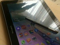 Планшет SAMSUNG Galaxy Note 10.1 GT-N8000
