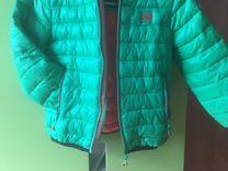 Куртка Recerved, 116 см