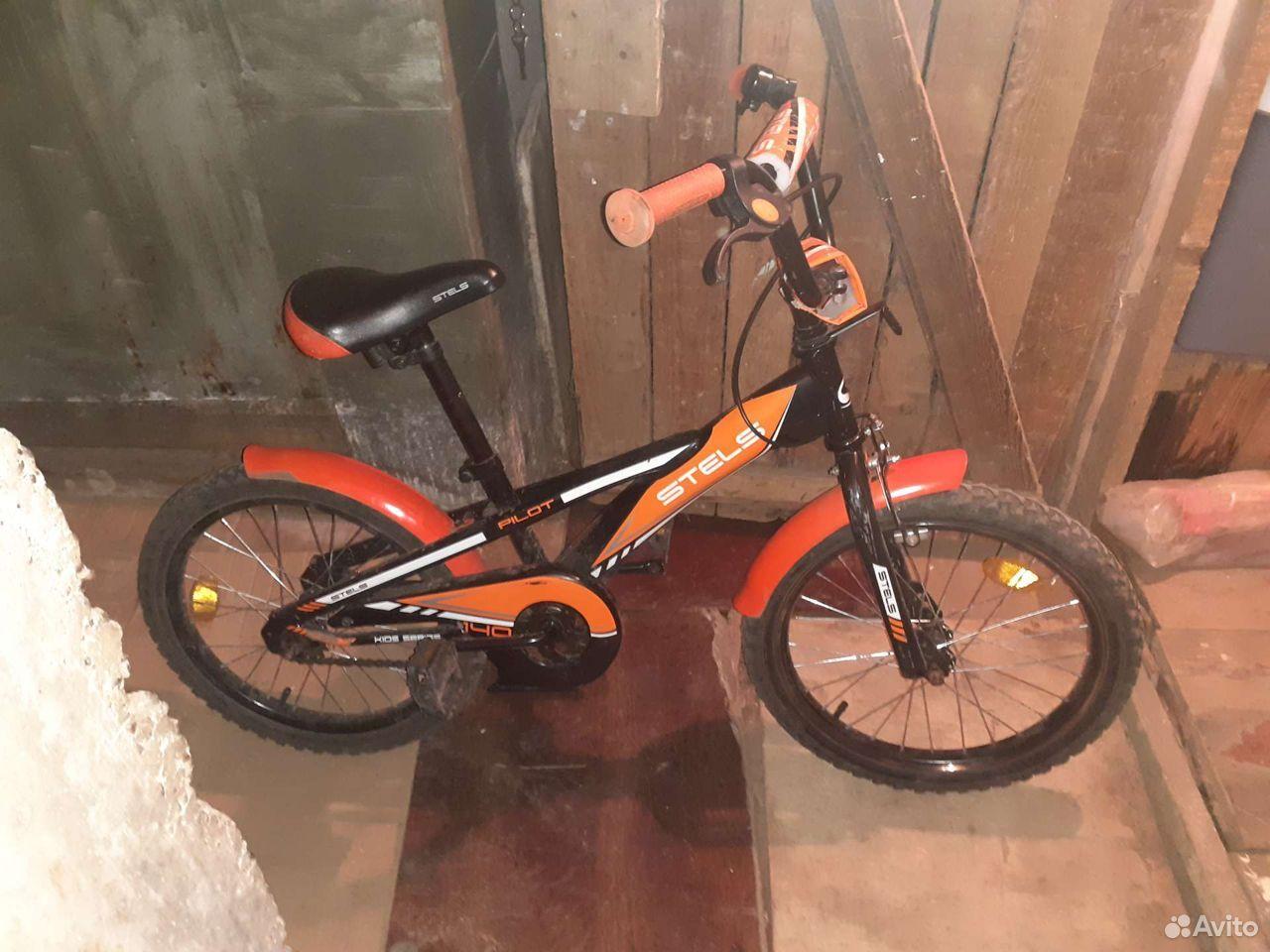 Bike  89040404612 buy 4
