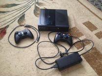 Xbox 360 E 500g