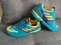 Кроссовки Adidas torsion