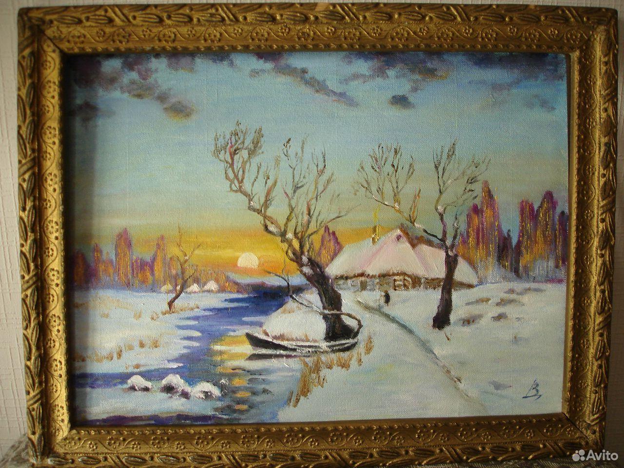 Картины  89509633743 купить 2