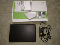 Acer Aspire V5-571G i3 GT620M