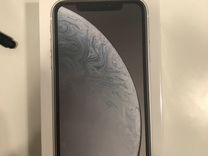 Apple XR 64 GB