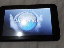 Навигатор Prology iMap-7750Tab