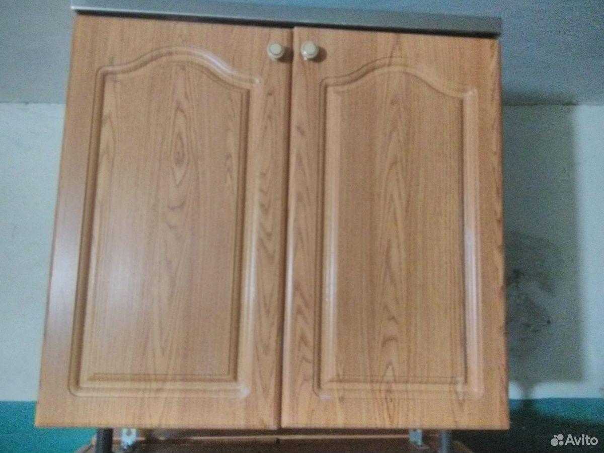 Кухня  89507518257 купить 7