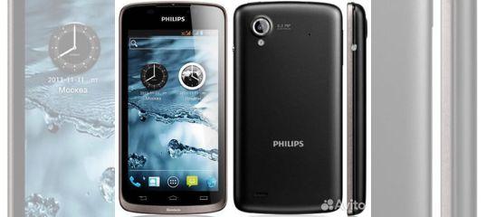 Смартфон philips w832 - ремонт в Москве скачать книгу видеокамеры ремонт и обслуживание