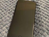 iPhone 7 Plus черный, 32 gb — Телефоны в Санкт-Петербурге