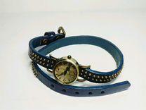 Часы Quartz женские