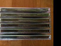 Продам запечатанные диски Dishonored 2
