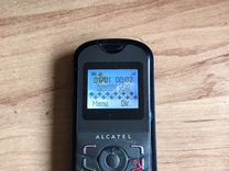 Alcatel ct 103