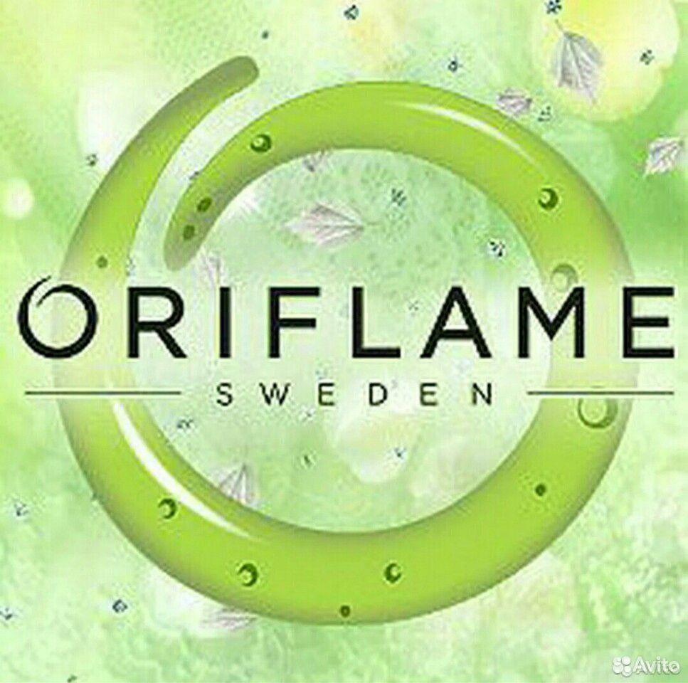 Консультант Oriflame  89654995287 купить 1