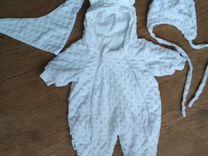 """Комбинезон 3 В 1 """"белочка — Детская одежда и обувь в Новосибирске"""