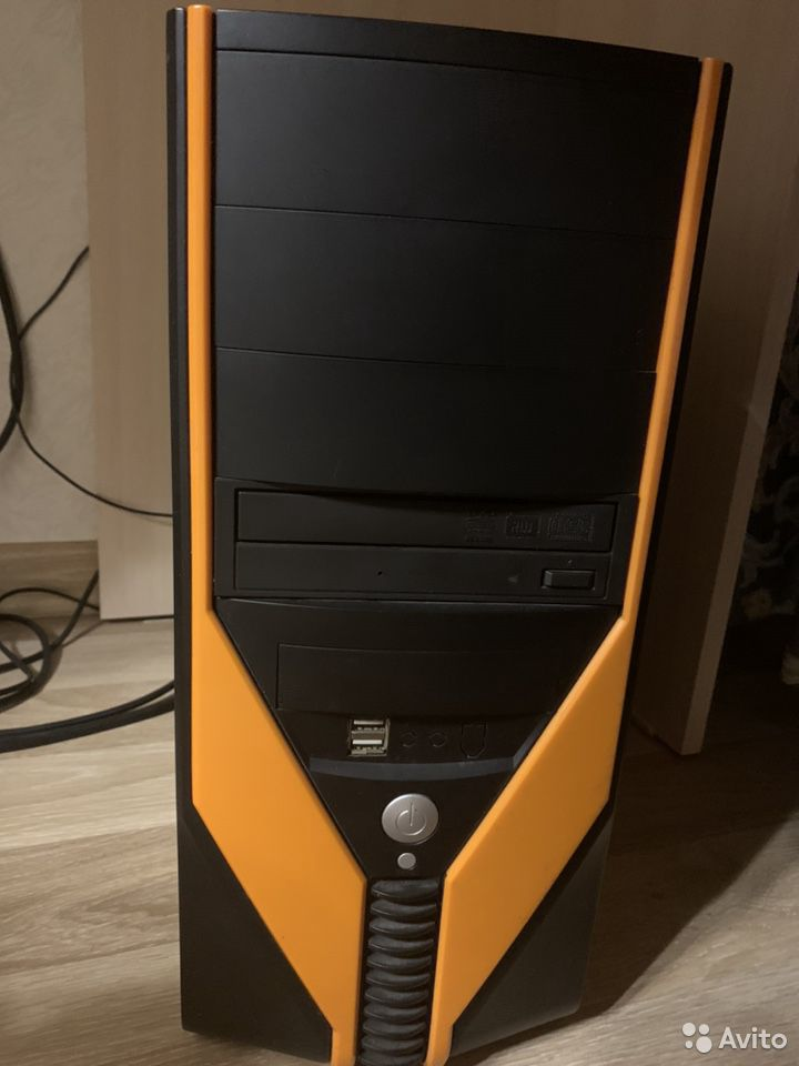 Компьютер  89969593494 купить 2