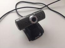 Веб-камера Genius eye 320SE