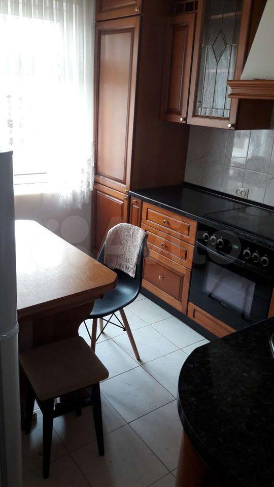 3-к квартира, 70 м², 3/9 эт.  89284801414 купить 8