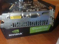 Gts 450 1Gb