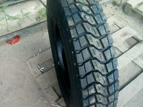 Новые шины 7.50 Р16