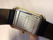 Мужские часы Cerruti (оригинал)