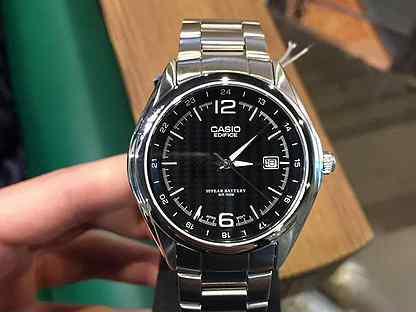 Краснодаре часы продать швейцарские в часы наручные ростов продать