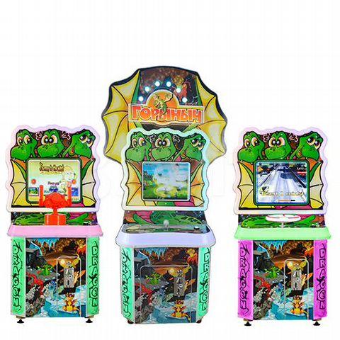 купить игровые автоматы в москве