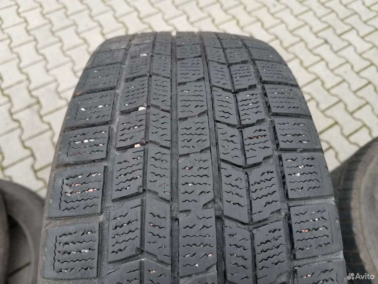 Продам авто шины  89506715999 купить 2