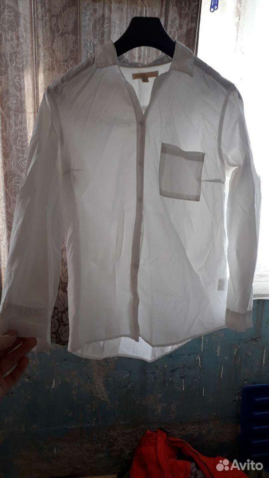 Блузка  89586743040 купить 1