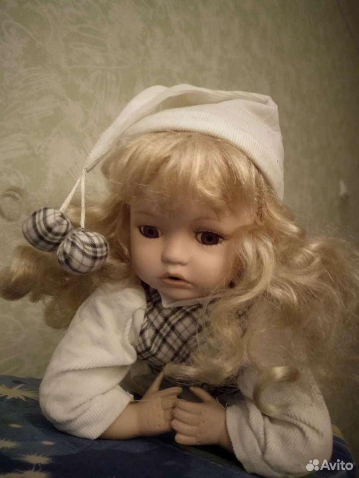 Кукла  89514144199 купить 1