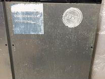 Siemens SR64E003RU