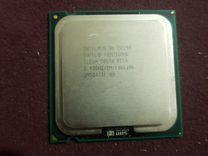 Процессор Pentium E6500 сокет 775 BB29392223