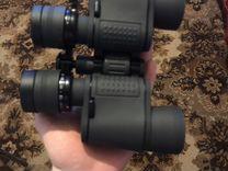 Бинокль Veber бпц7-15x35