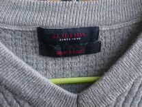 Свитер U.S. polo assn — Одежда, обувь, аксессуары в Санкт-Петербурге