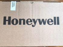 Беспроводной сканер штрих кодов Honeywell 1911i