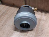 Двигатель пылесоса Bosch