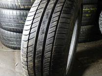 225 45 18 Michelin Primacy 3 90W 225/45/18
