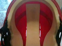 Шлем водника